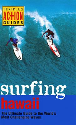 Surfing Hawaii PDF