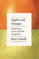 Apples and Oranges PDF
