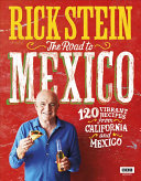 Download The Road to Mexico Book
