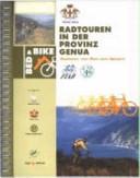 Radtouren in der Provinz Genua PDF