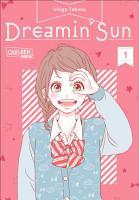 Dreamin  Sun 1 PDF