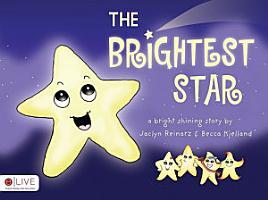 The Brightest Star PDF
