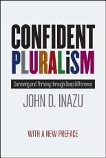 Confident Pluralism PDF