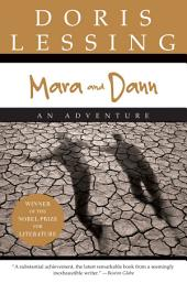Mara and Dann: Novel, A