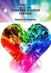 Chakras   Auras Course PDF