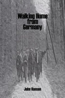 Walking Home from Germany PDF