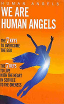 We Are Human Angels