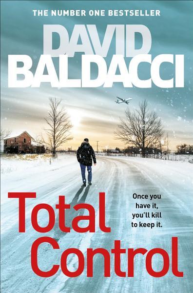 Download Total Control Book