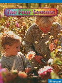 The Four Seasons PDF