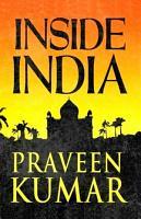 Inside India PDF