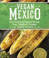 Vegan Mexico PDF