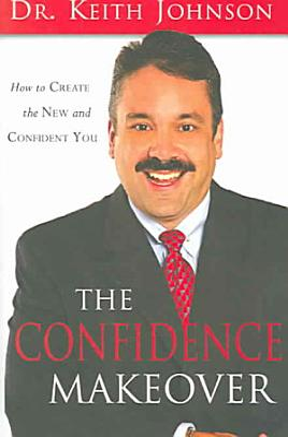 The Confidence Makeover PDF