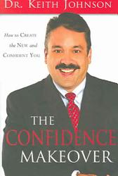 The Confidence Makeover Book PDF