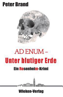Ad Enum   Unter Blutiger Erde PDF