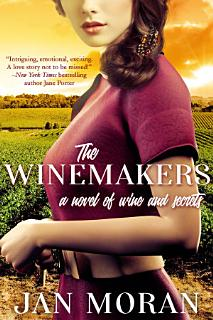 The Winemakers Book
