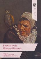 Emotions in the History of Witchcraft PDF