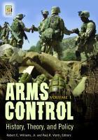 Arms Control PDF