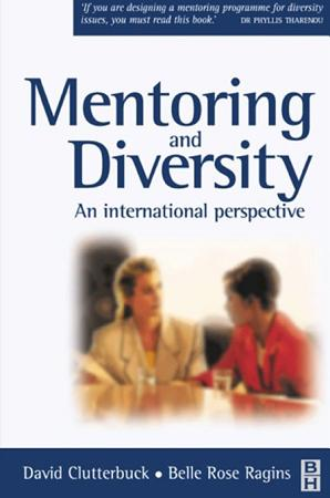 Mentoring and Diversity PDF