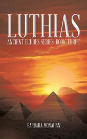 Luthias