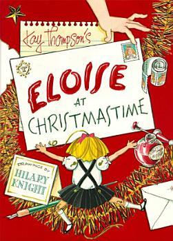 Eloise at Christmastime PDF