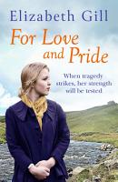 For Love and Pride PDF