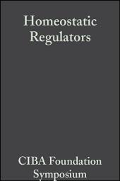 Homeostatic Regulators
