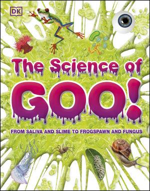 The Science of Goo  PDF