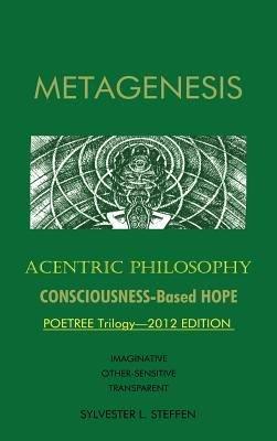 Metagenesis