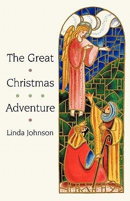 The Great Christmas Adventure PDF