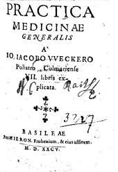Practica medicinae generalis