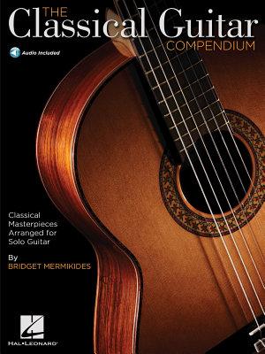 The Classical Guitar Compendium