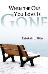 When The One You Love Is Gone Book PDF