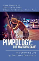 Pimpology PDF
