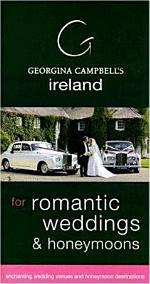 Georgina Campbell's Ireland