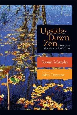 Upside Down Zen