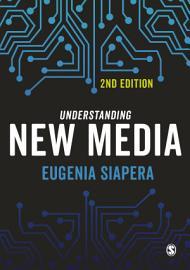 Understanding New Media PDF
