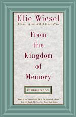 From the Kingdom of Memory