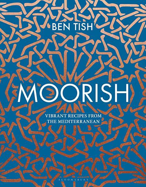 Download Moorish Book
