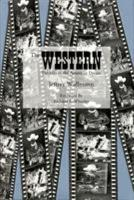 The Western PDF