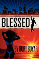 Download Blessed Book