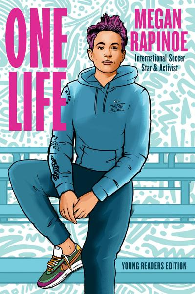 Download One Life  Young Readers Edition Book