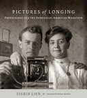 Pictures of Longing PDF
