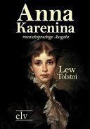 Anna Karenina PDF