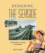 Designing the Seaside