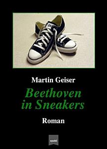Beethoven in Sneakers PDF
