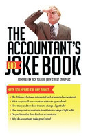 The Accountant s  Bad  Joke Book  Have You Heard the One about       PDF