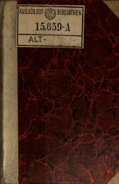 Specchio di croce ... ora ridotto alla sua vera lezione coll'auto di piu testi a penna e stampati, per cura di Bartolomeo Sorio (etc.)