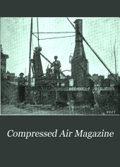 Compressed Air Magazine: Volume 18