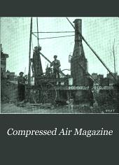 Compressed Air Magazine: Volume 18