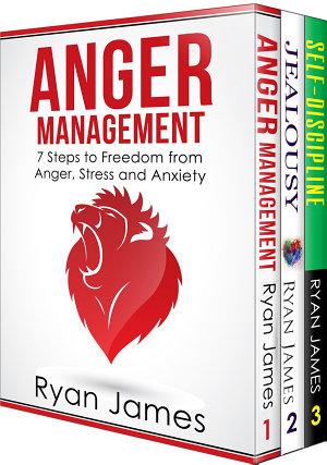 Self Discipline  Jealousy  Anger Management PDF
